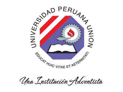 Logo universidad union