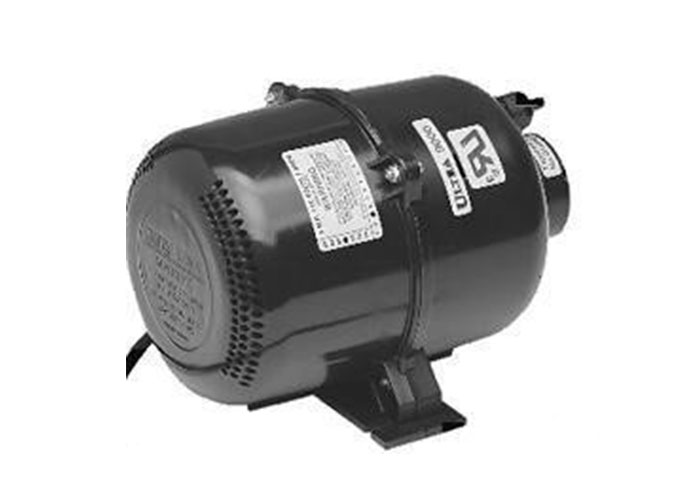 MOTOR DE AIRE 1.0HP BLOWER ULTRA 900