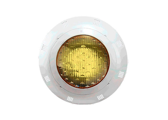 Reflector Emaux UL P300